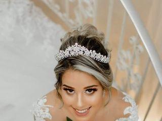 Bela Noiva 5