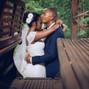 O casamento de Juliana G Rodrigues e Lucas Amaral Fotógrafo 16