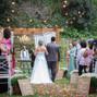 O casamento de Iris J. e Le Paradis Eventos 14