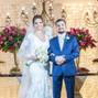 O casamento de Kelly Morais e Zap Assessoria 7