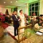 O casamento de Kelly Morais e Zap Assessoria 8