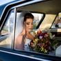 O casamento de Priscila e Carros dos Sonhos 7