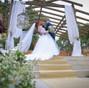 O casamento de Pamela Gonzalez Do Nascimento e Vip'm Assessoria 10