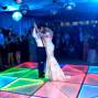 O casamento de Kelly Morais e Zap Assessoria 9
