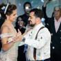 O casamento de Kelly Morais e Zap Assessoria 10