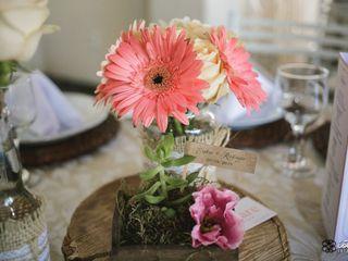 Florare Eventos 3