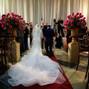 O casamento de Kelly Morais e Zap Assessoria 11