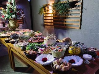Buffet Happy Night 1
