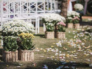 Florare Eventos 4