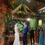 O casamento de Isabela e Fazenda Capituva 15