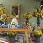 O casamento de Bruna Vitor da Câmara Santos e Sânia Rossi Decorações 11
