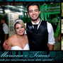O casamento de Mariana  Souza Santana e Play Up Eventos 1