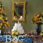 O casamento de Bruna Vitor da Câmara Santos e Sânia Rossi Decorações 12