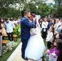 O casamento de Pamela Gonzalez Do Nascimento e Vip'm Assessoria 14