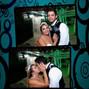 O casamento de Mariana  Souza Santana e Play Up Eventos 2