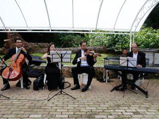 Musical Canteira Orquestra e Coral 1