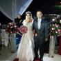 O casamento de William Salvador e Chácara Hibiscos 25