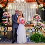 O casamento de Nádia Neves e Farol do Cerrado 8