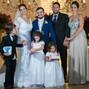 O casamento de Kelly Morais e Zap Assessoria 13