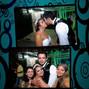 O casamento de Mariana  Souza Santana e Play Up Eventos 3