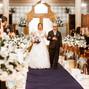 O casamento de Gabriela Barros De Freitas e Jane Monteiro Fotografia 10
