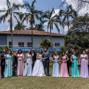 O casamento de Mayara Cerimarco e Dayane Alves Fotografia 11