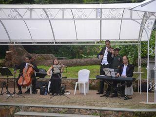 Musical Canteira Orquestra e Coral 3