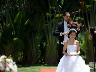 Musical Canteira Orquestra e Coral 4