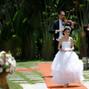 O casamento de Amanda Ajala e Musical Canteira Orquestra e Coral 8