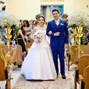 O casamento de Steff e Deccora 8