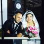 O casamento de William Salvador e Chácara Hibiscos 27