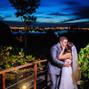 O casamento de Nádia Neves e Farol do Cerrado 10