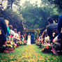 O casamento de Nathalia Fernandes e Riachos de Itaipava Festas 26