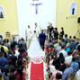 O casamento de João Victor Dantas Da Silva e PhotoCan 1