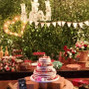 O casamento de Nathalia Fernandes e Riachos de Itaipava Festas 27