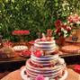 O casamento de Nathalia Fernandes e Riachos de Itaipava Festas 28