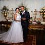 O casamento de saionara e Jordan Silva Fotografia 8
