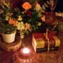 O casamento de Nathalia Fernandes e Riachos de Itaipava Festas 29