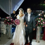 O casamento de William Salvador e Chácara Hibiscos 30