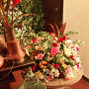 O casamento de Nathalia Fernandes e Riachos de Itaipava Festas 31