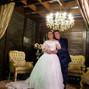 O casamento de João Victor Dantas Da Silva e Recanto do Beija Flor Eventos 2