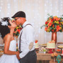 O casamento de Daiane Da Silva e Salão Destac Festas 9