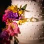 O casamento de Fabiana e Oscar Schneider - Foto Equipe 15
