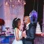 O casamento de Danúzia Alves Simplício Dos Santos e Thiago Oliveira Fotografia 9