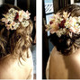 O casamento de Nathalia Fernandes e Juh Leal Beauty Lounge 11