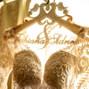 O casamento de Fabiana e Oscar Schneider - Foto Equipe 16