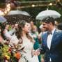 O casamento de Nathalia Fernandes e Juh Leal Beauty Lounge 12