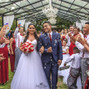 O casamento de Nathalia Amaral e Sítio Marron Glacê 23
