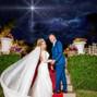 O casamento de Fabiana e Oscar Schneider - Foto Equipe 17