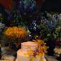 O casamento de Vinicius N. e Veridiana Perdizes 9